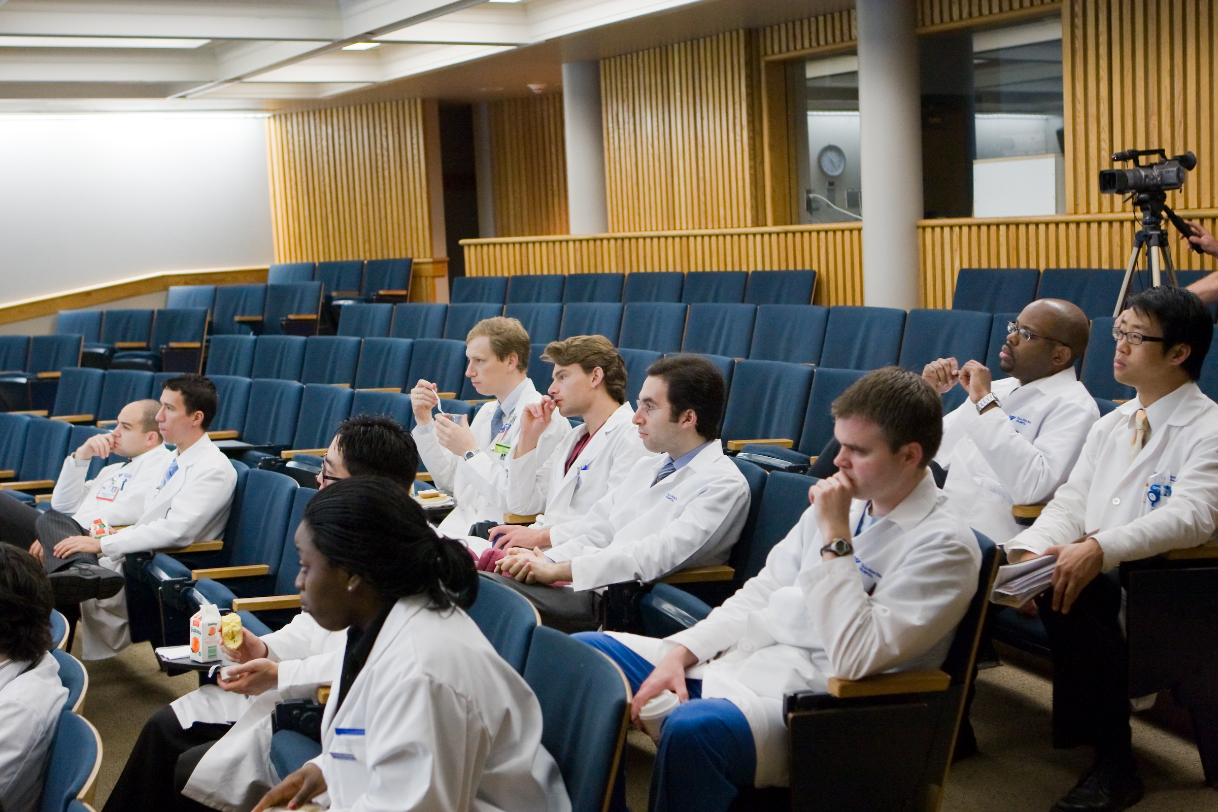 Surgical Education > Surgery   Yale School of Medicine