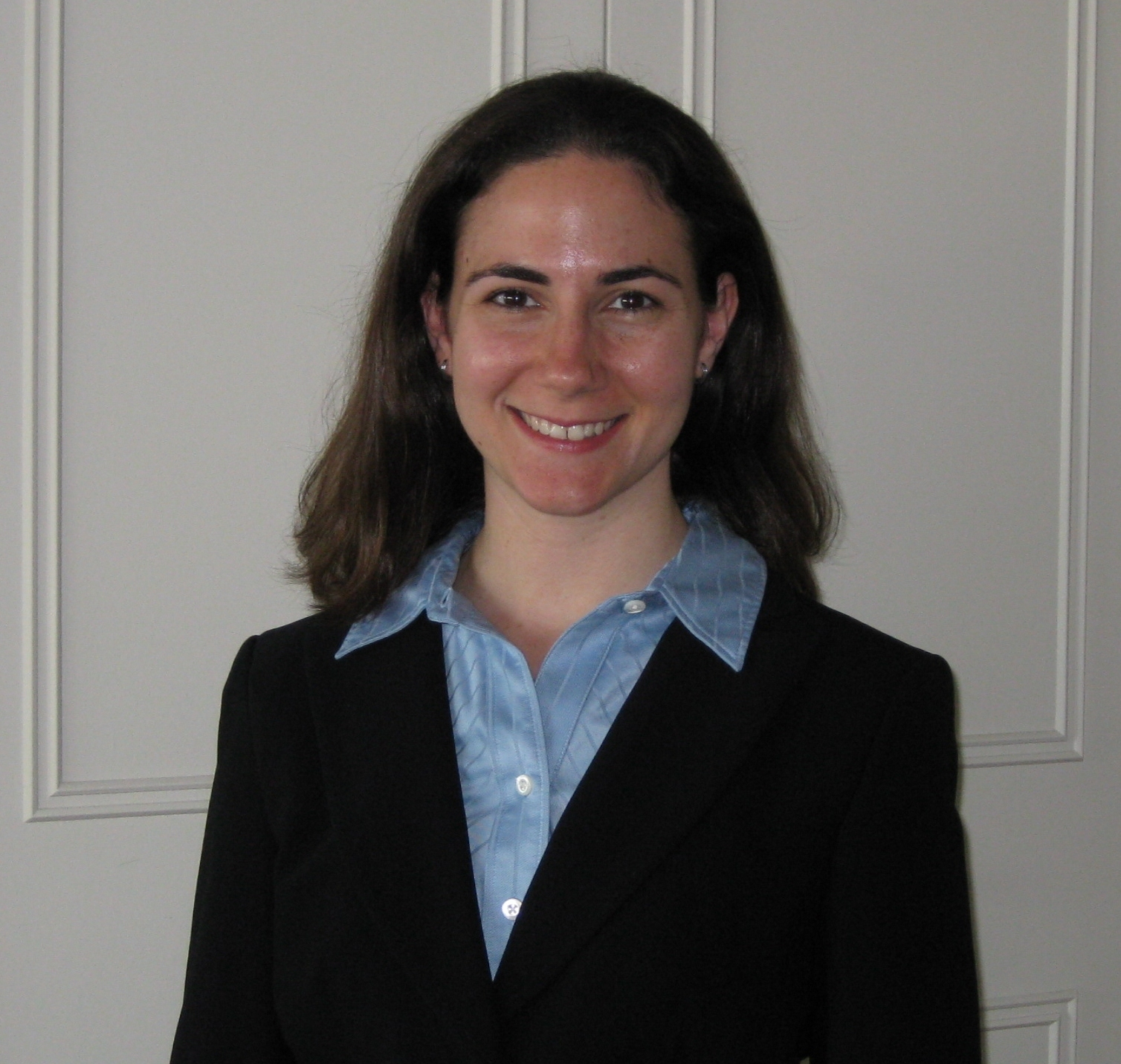 Alyson Leigh Rosenfeld Alyson Leigh Rosenfeld new photo