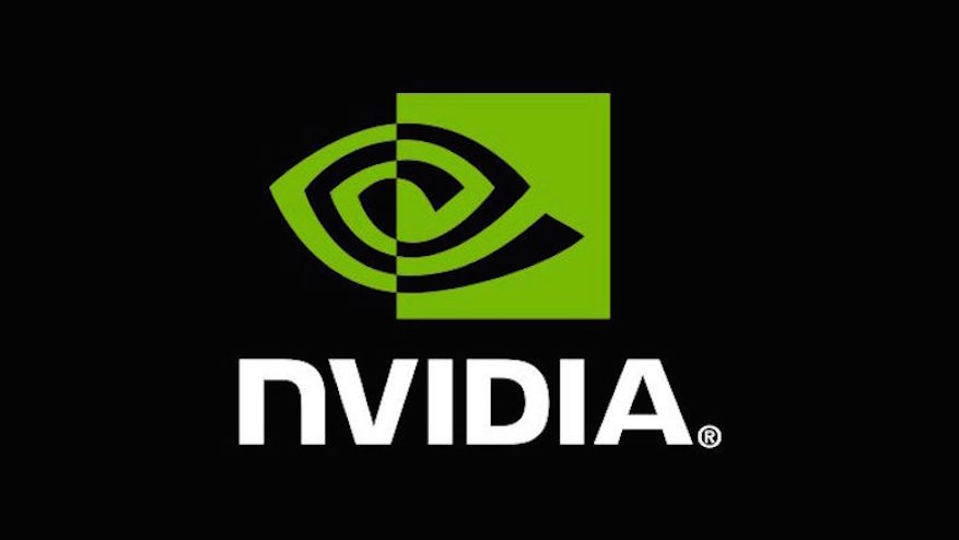 Anticevic Lab receives donation from NVIDIA Corporation > Murray Lab