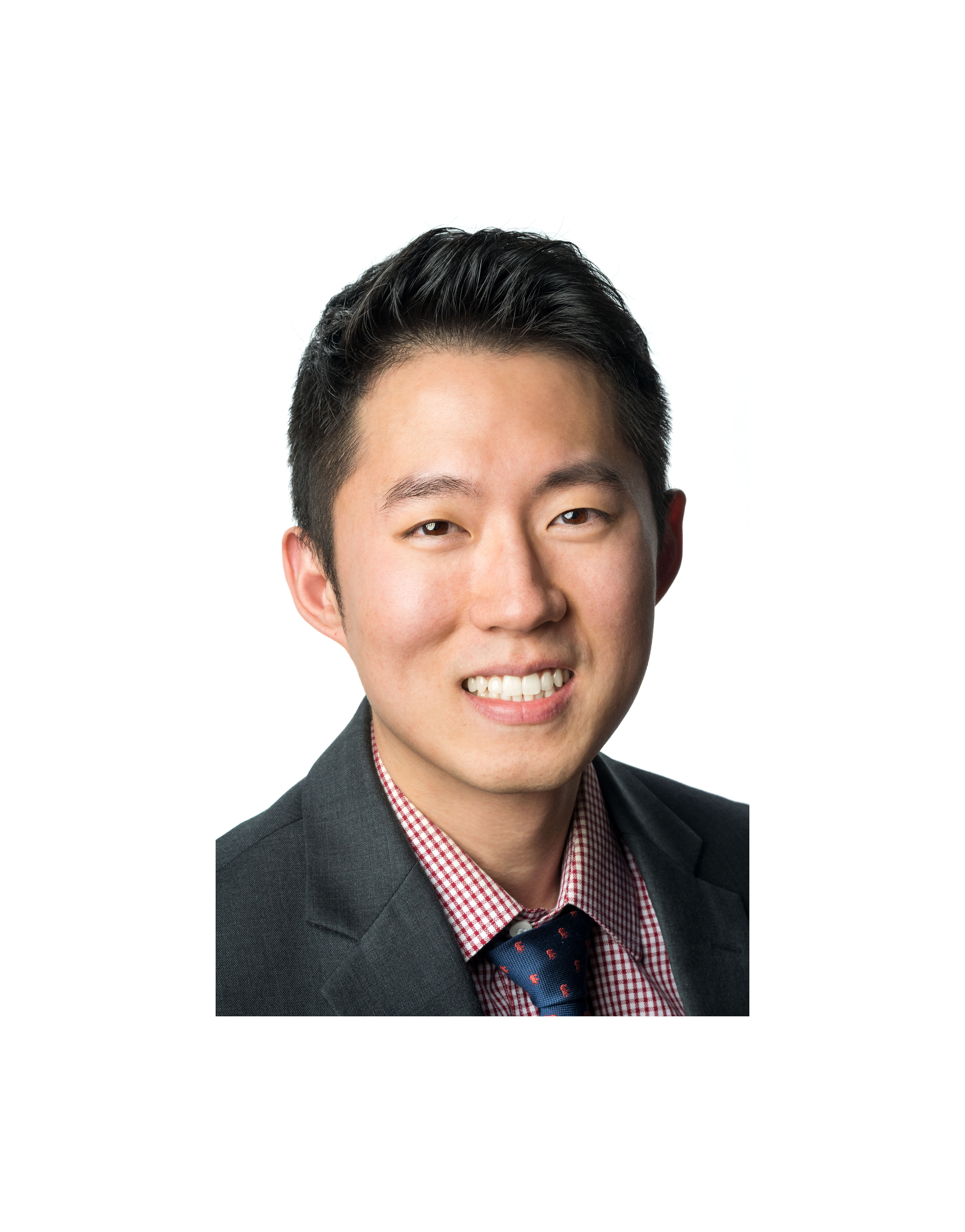 Yale MD-PhD Student Woong Hwang Honored with Soros Fellowship for