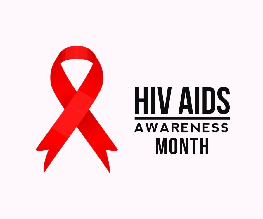 aids awareness organization
