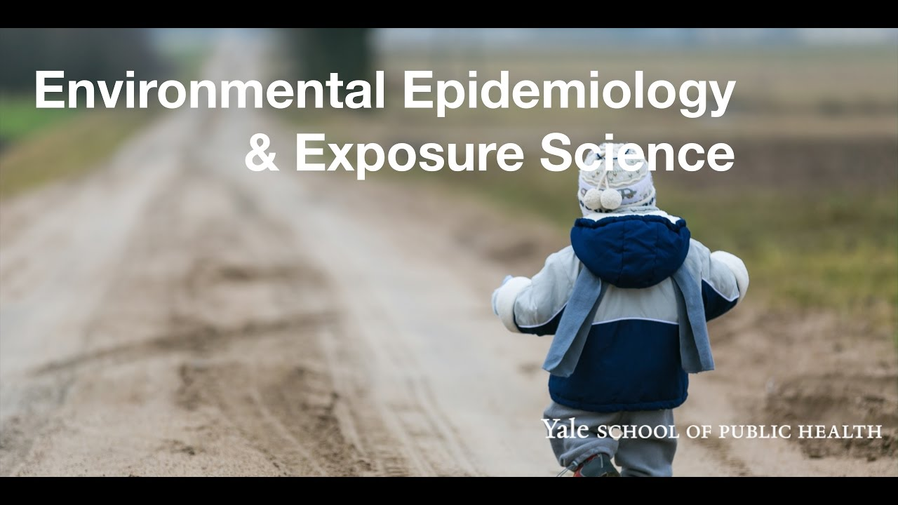 Environmental Epidemiology and Exposure Science