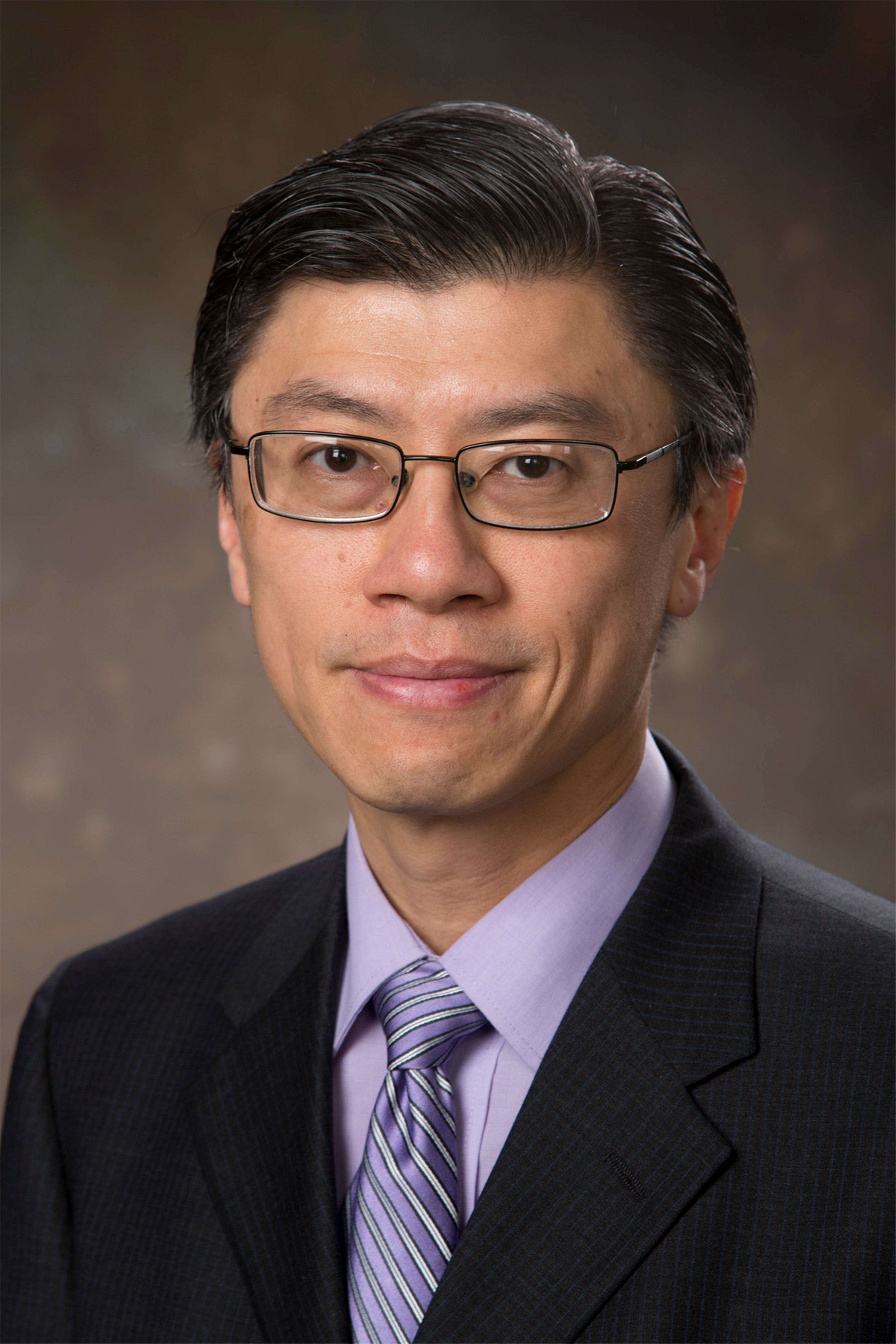 Toby C Chai Md Urology Yale School Of Medicine