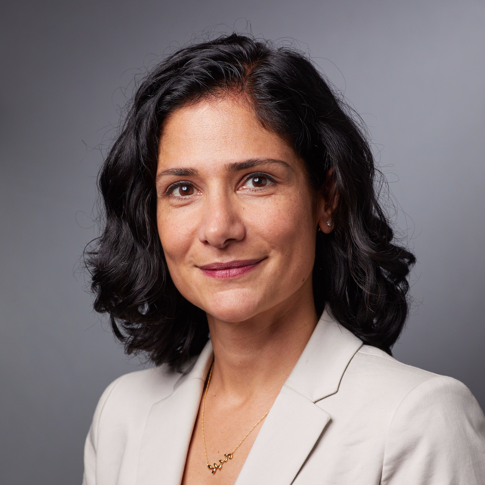 Susan Kashaf