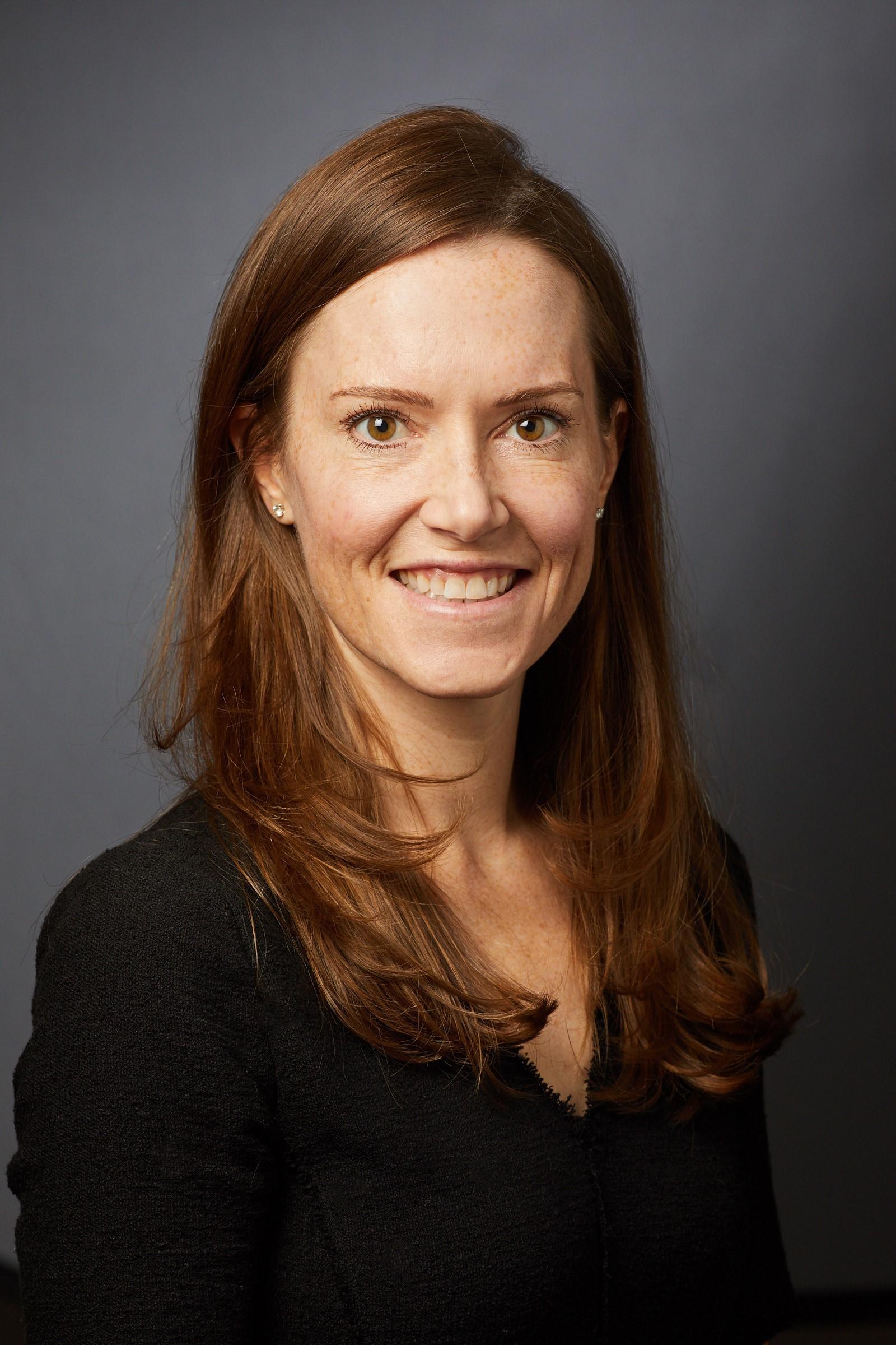 Communication on this topic: Ophelia Lovibond (born 1986), sarah-lambert/