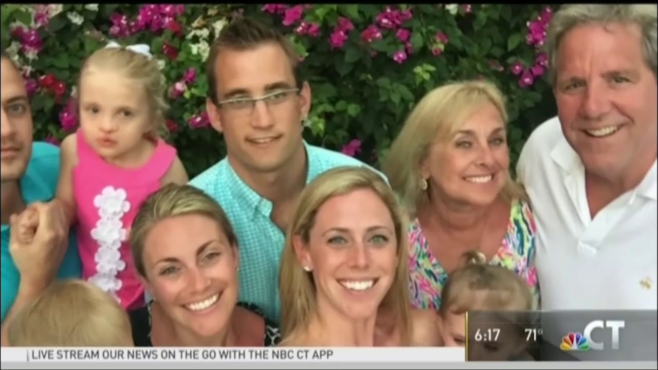 Yale Cancer Center Broadcast Highlights