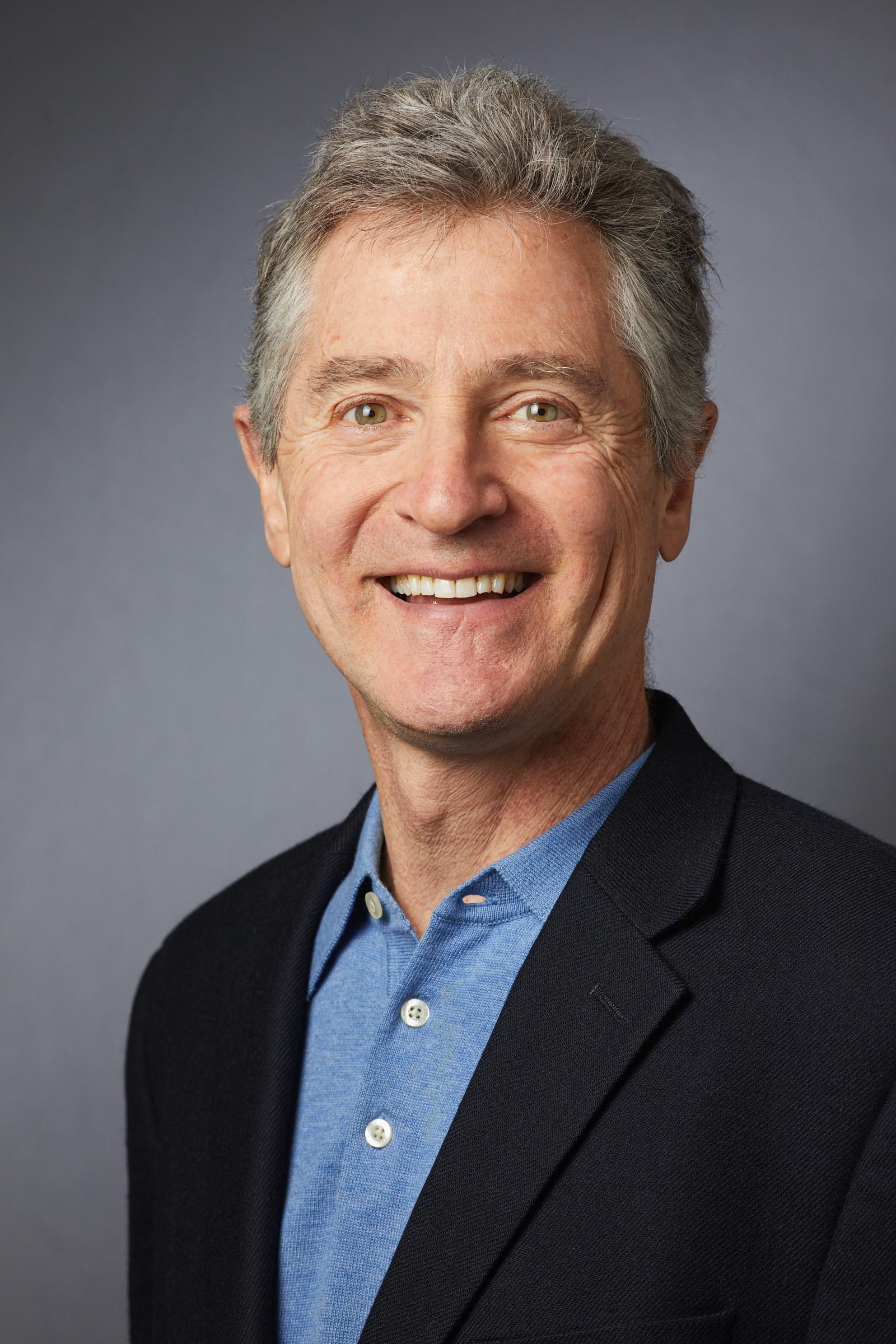 Robert M. Bond