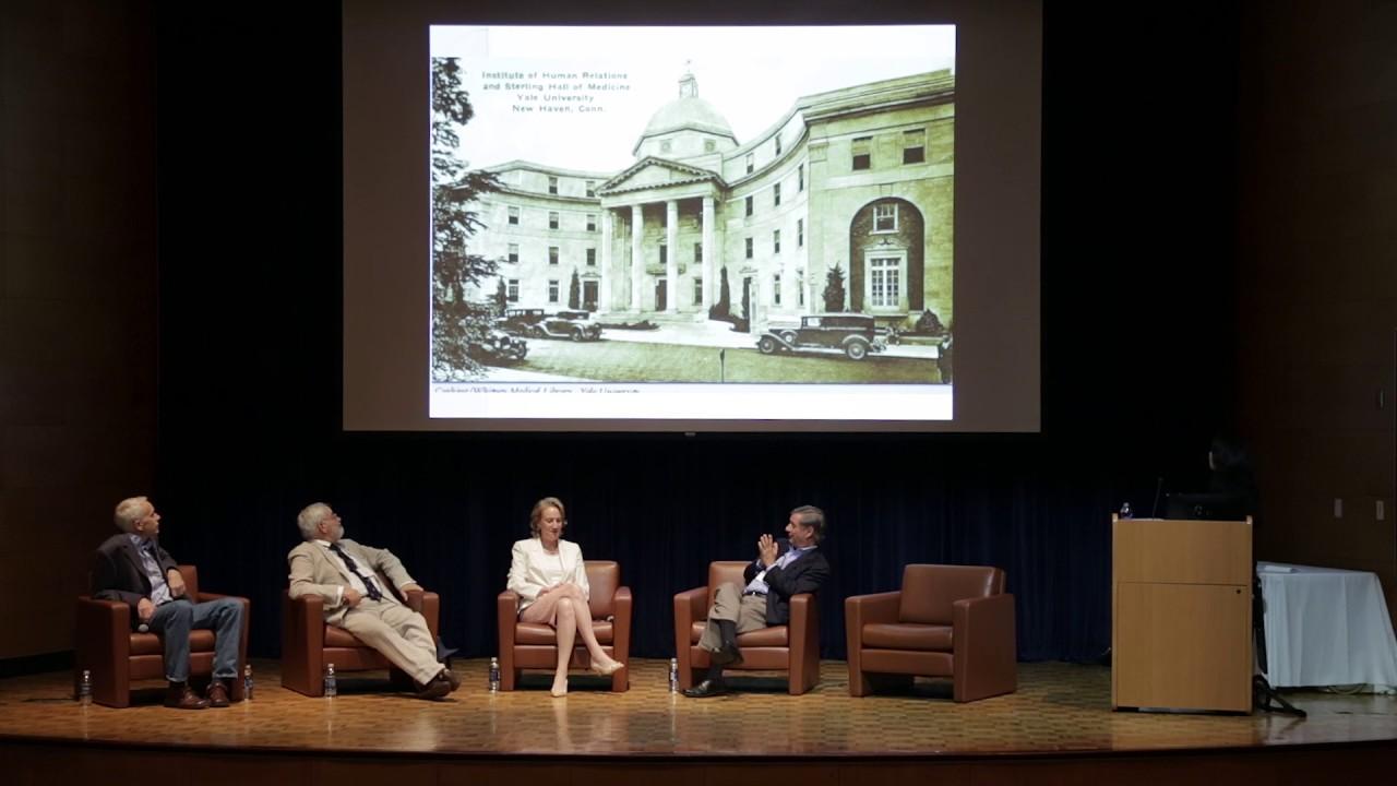 The Yale System: A Celebration