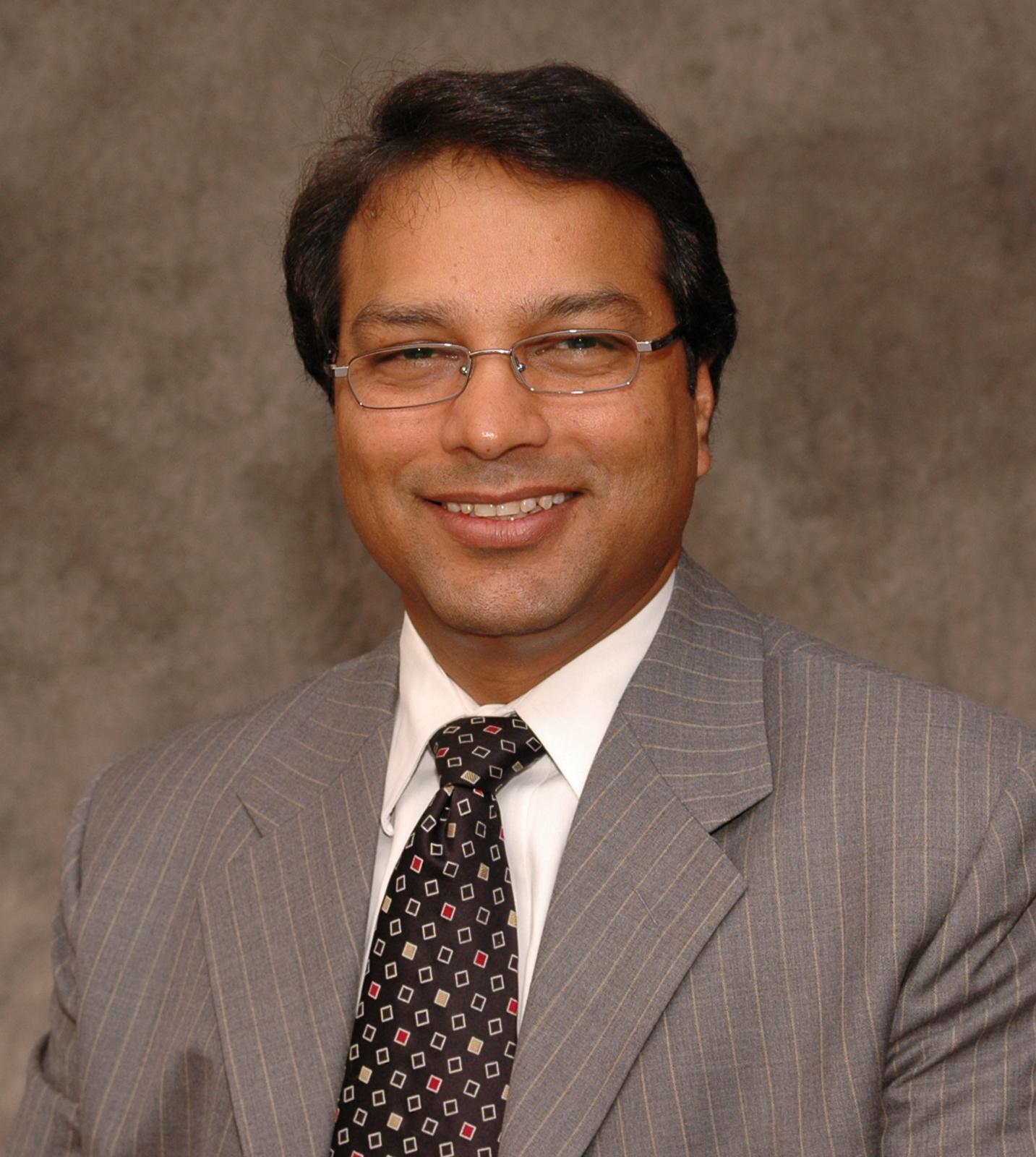 Dhanpat Jain, MD > Pathology   Yale School of Medicine
