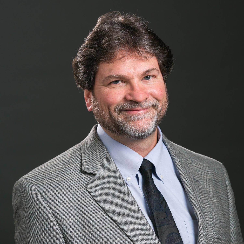 Michael DiGiovanna