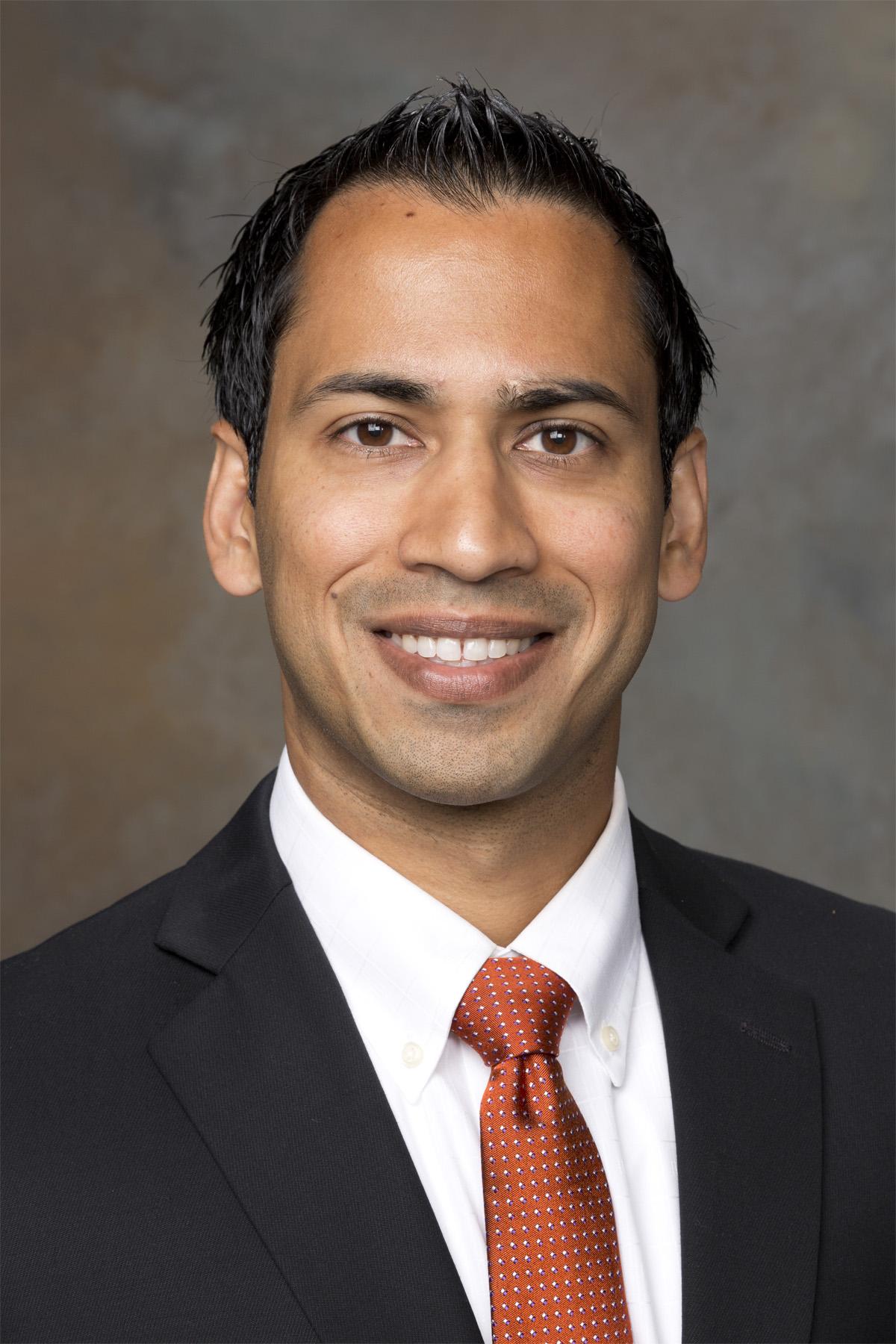 sajid khan md facs oncology surgery yale school of medicine