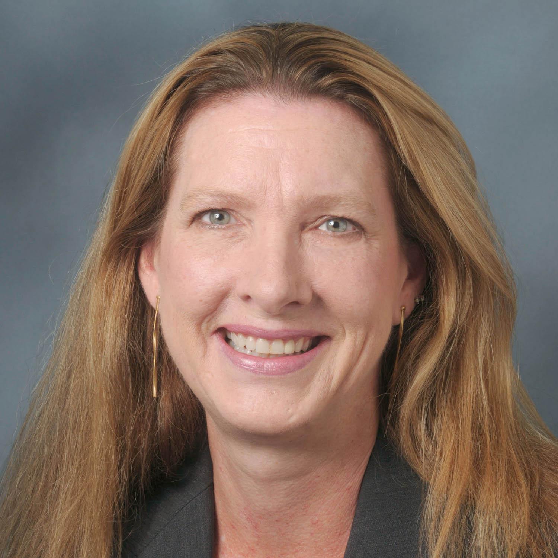 Jane Taylor