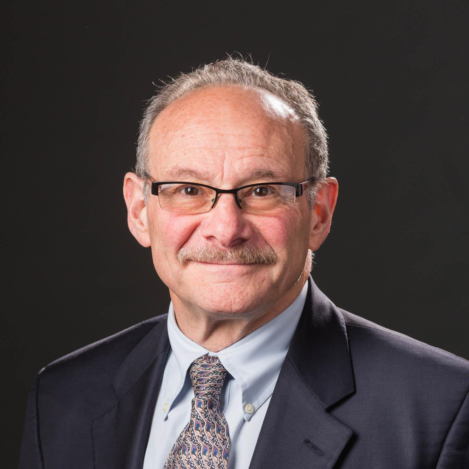 Robert Heimer