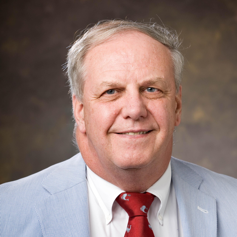 Richard Pelker