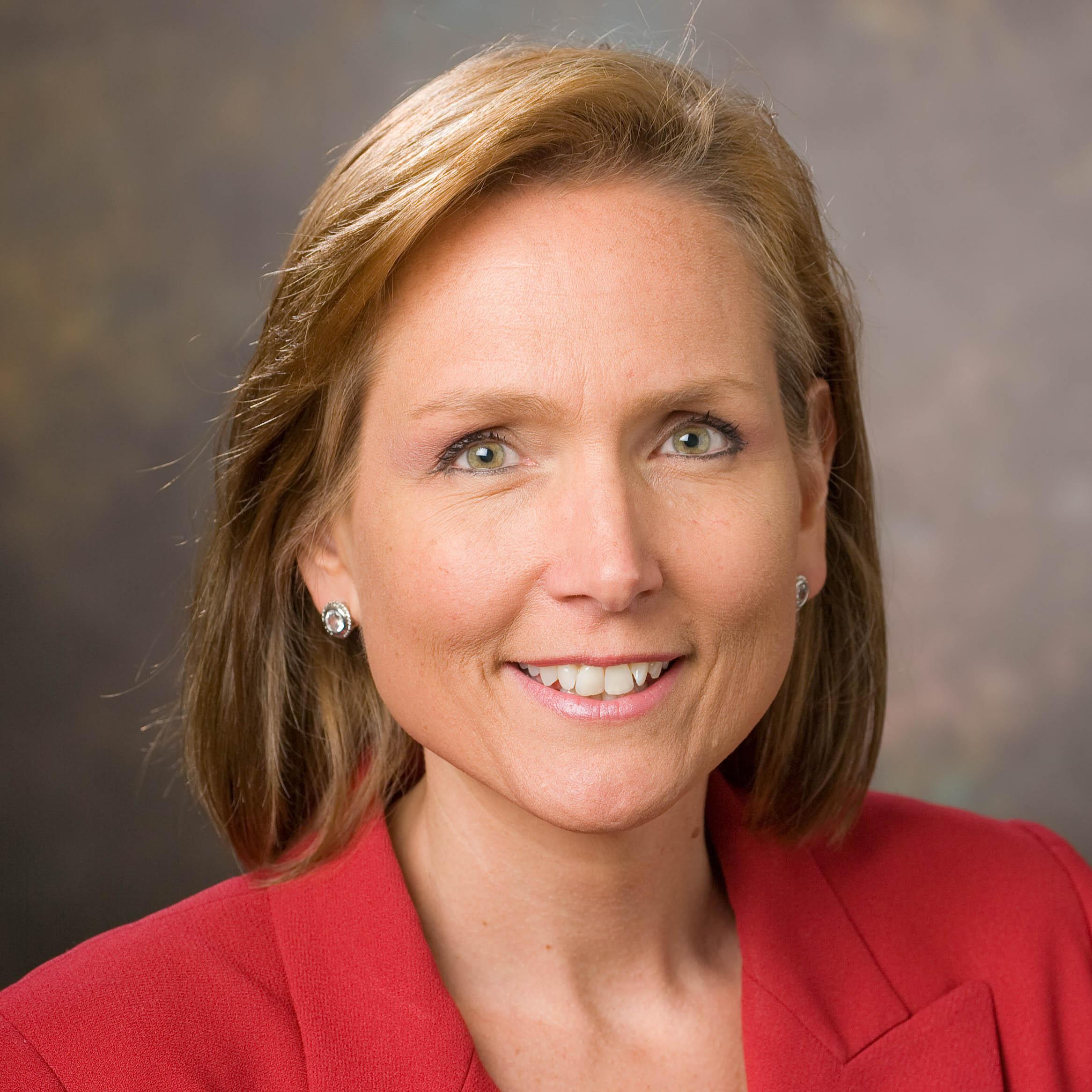 Karen Santucci