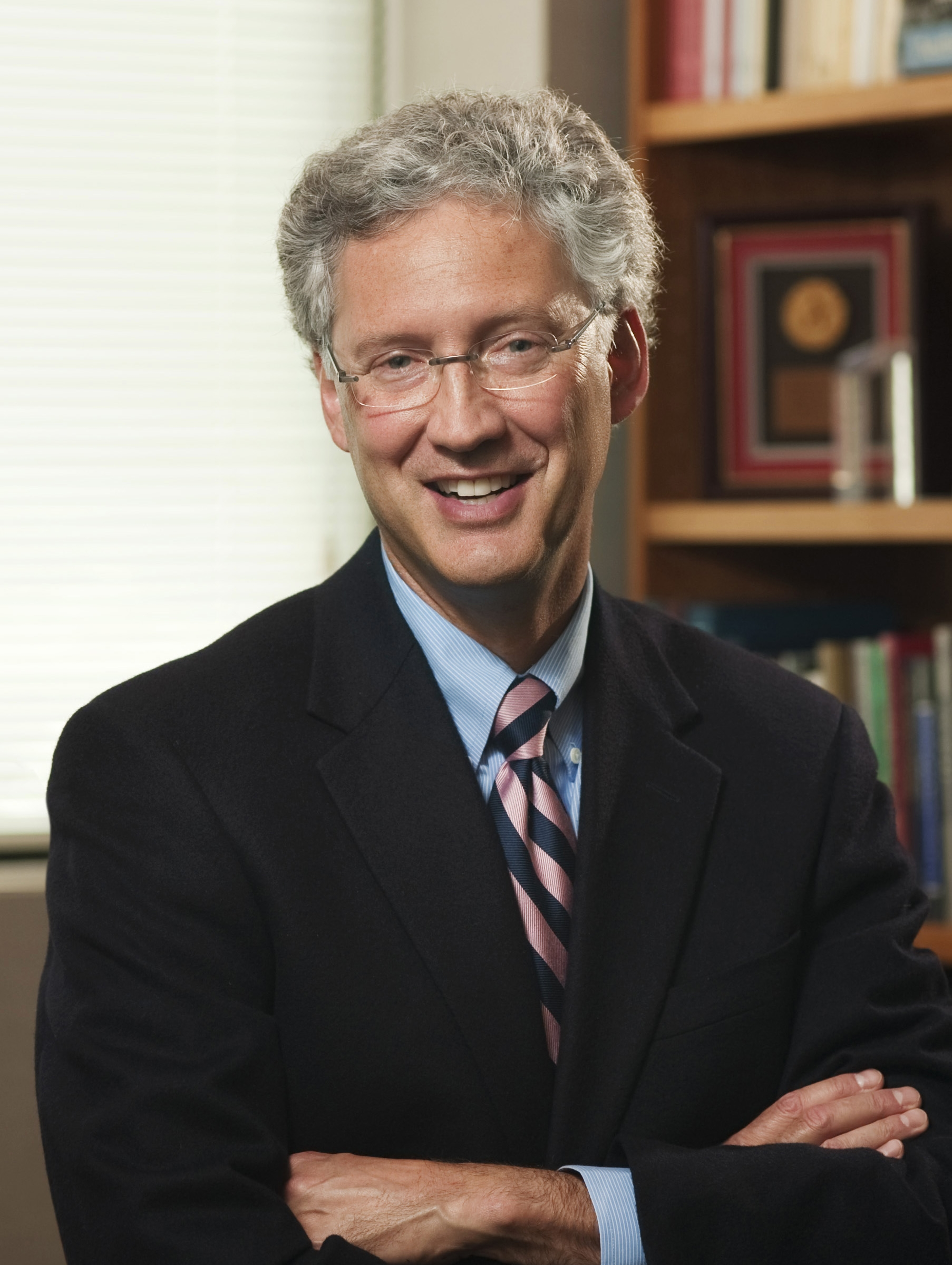 Jeffrey Dover, MD > People and Organizations at YSM   Yale School of
