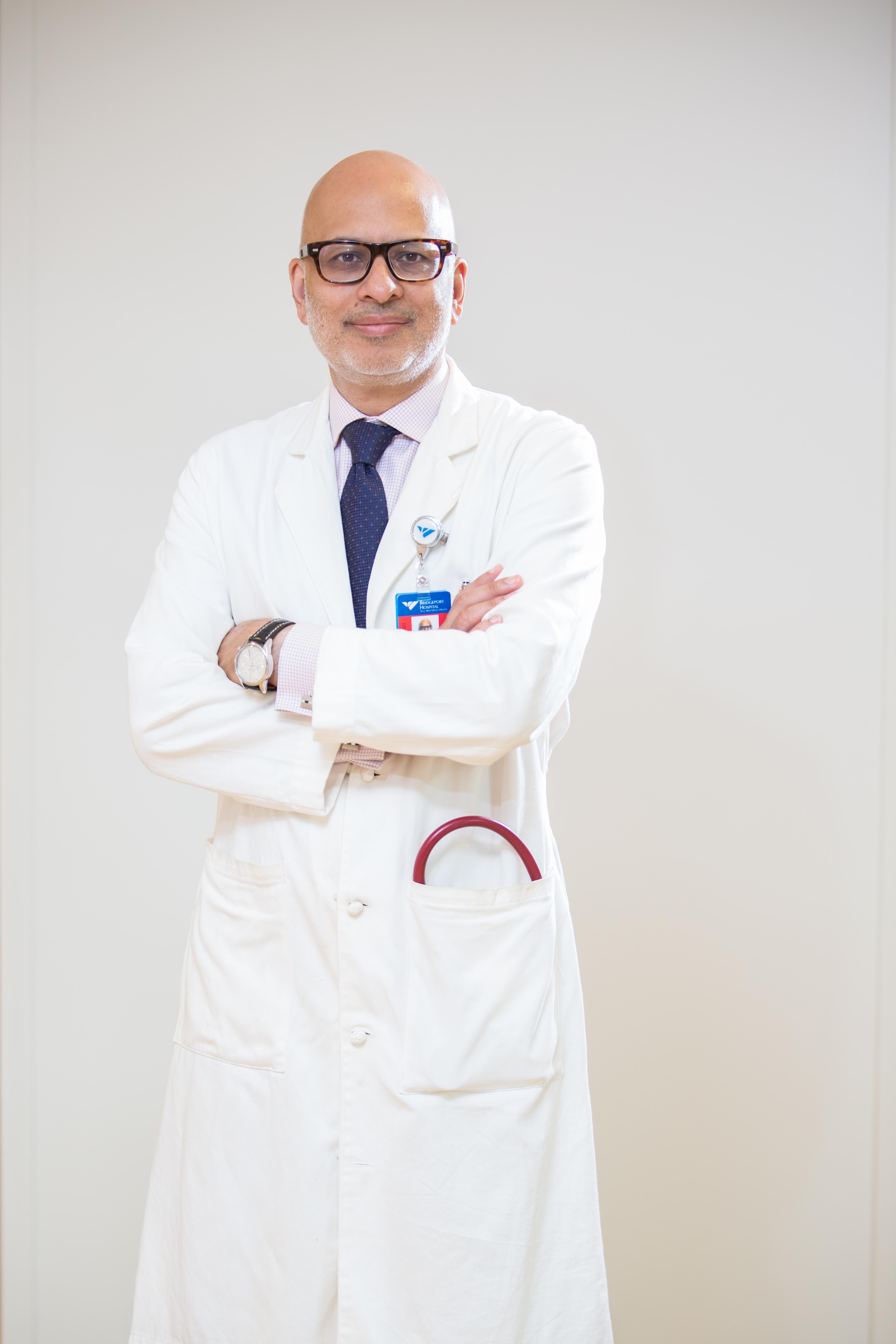 wajahat mehal phd md digestive diseases internal medicine