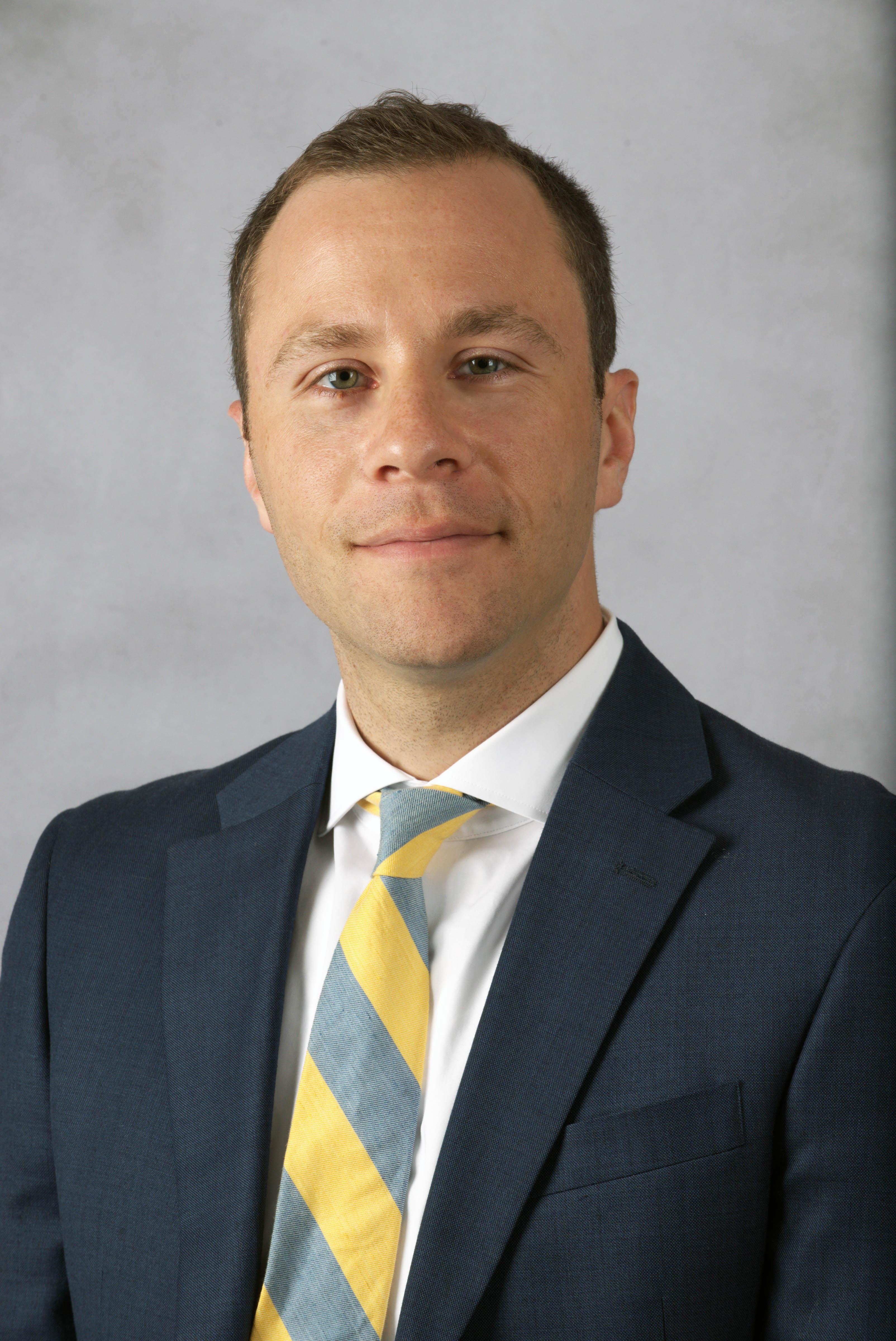 Michael S  Leapman, MD > Urology | Yale School of Medicine