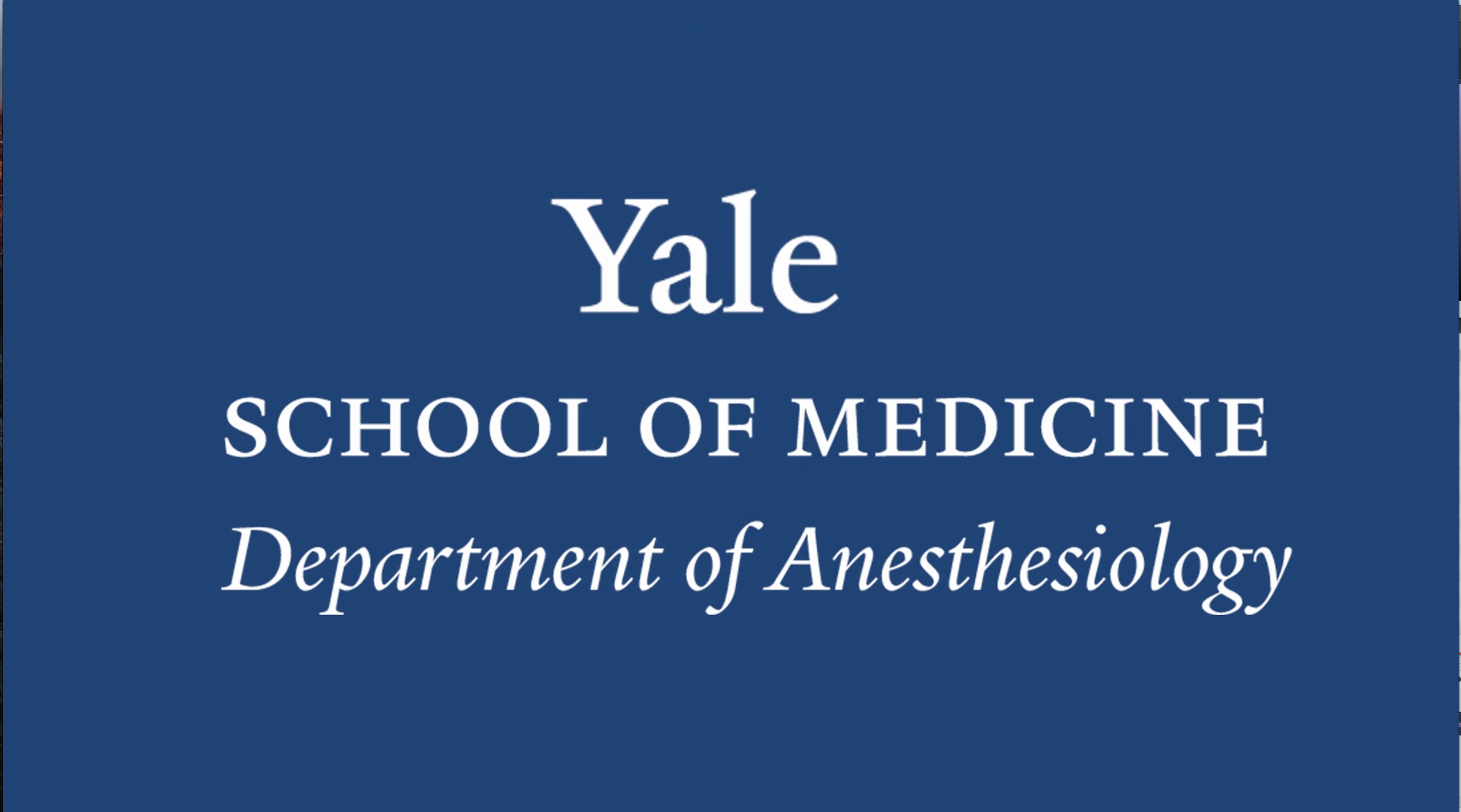 Why_Yale_Anesthesiology.mp4