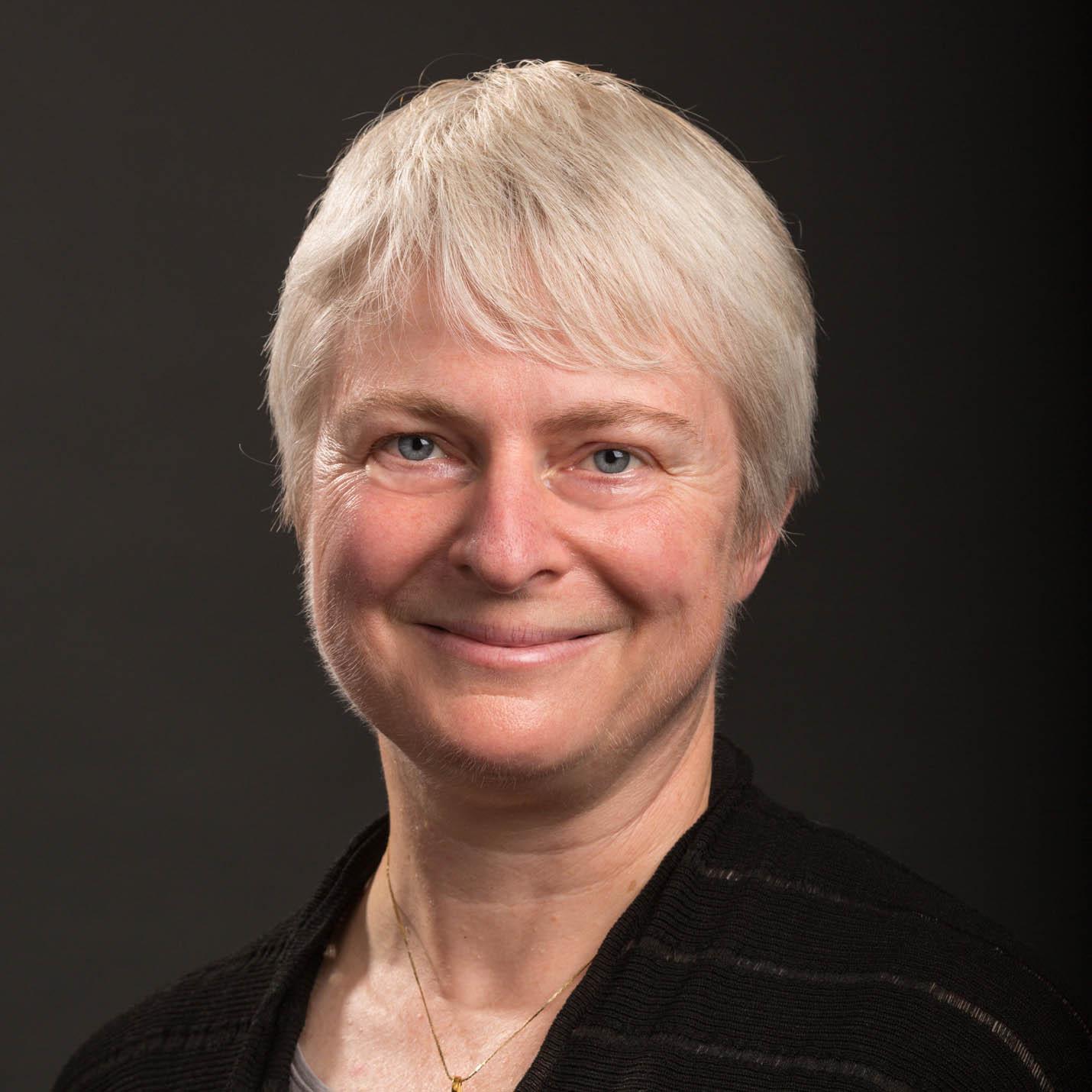 Barbara Kazmierczak