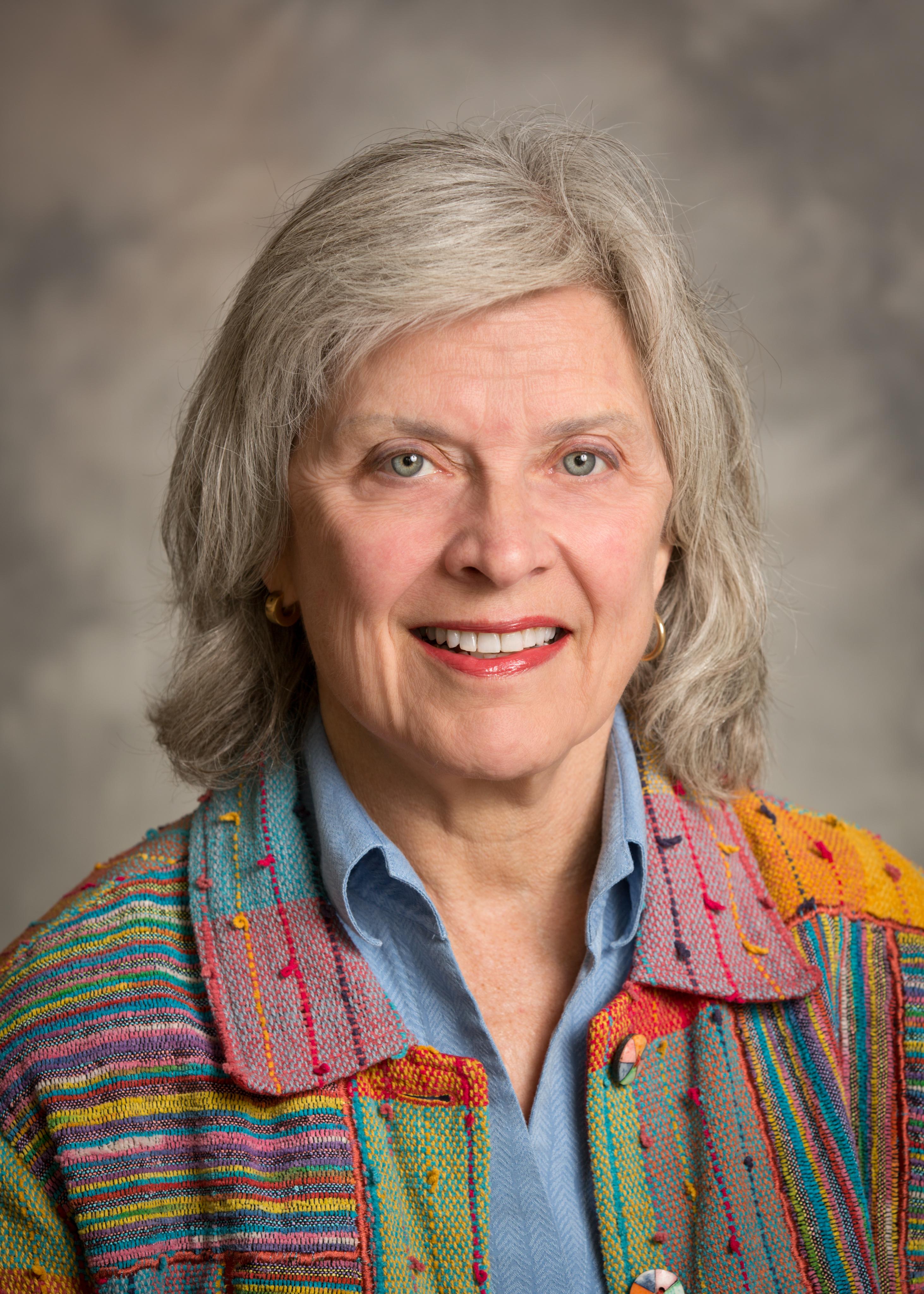 Mary Polan, MD, PhD, MPH > Obstetrics, Gynecology & Reproductive