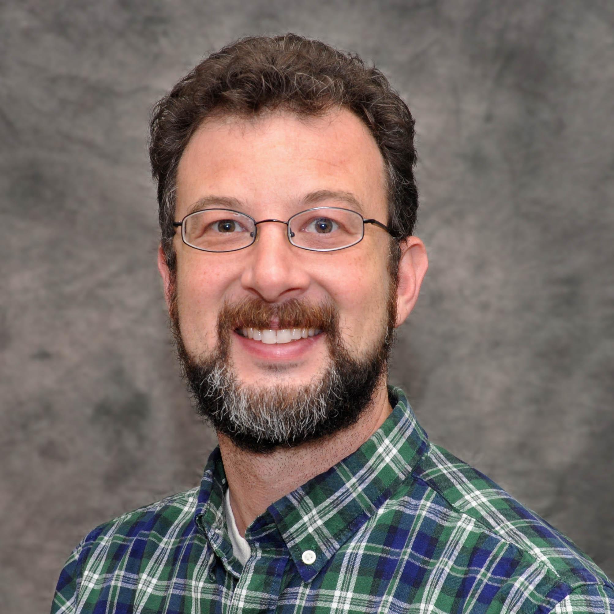 Steven Kleinstein