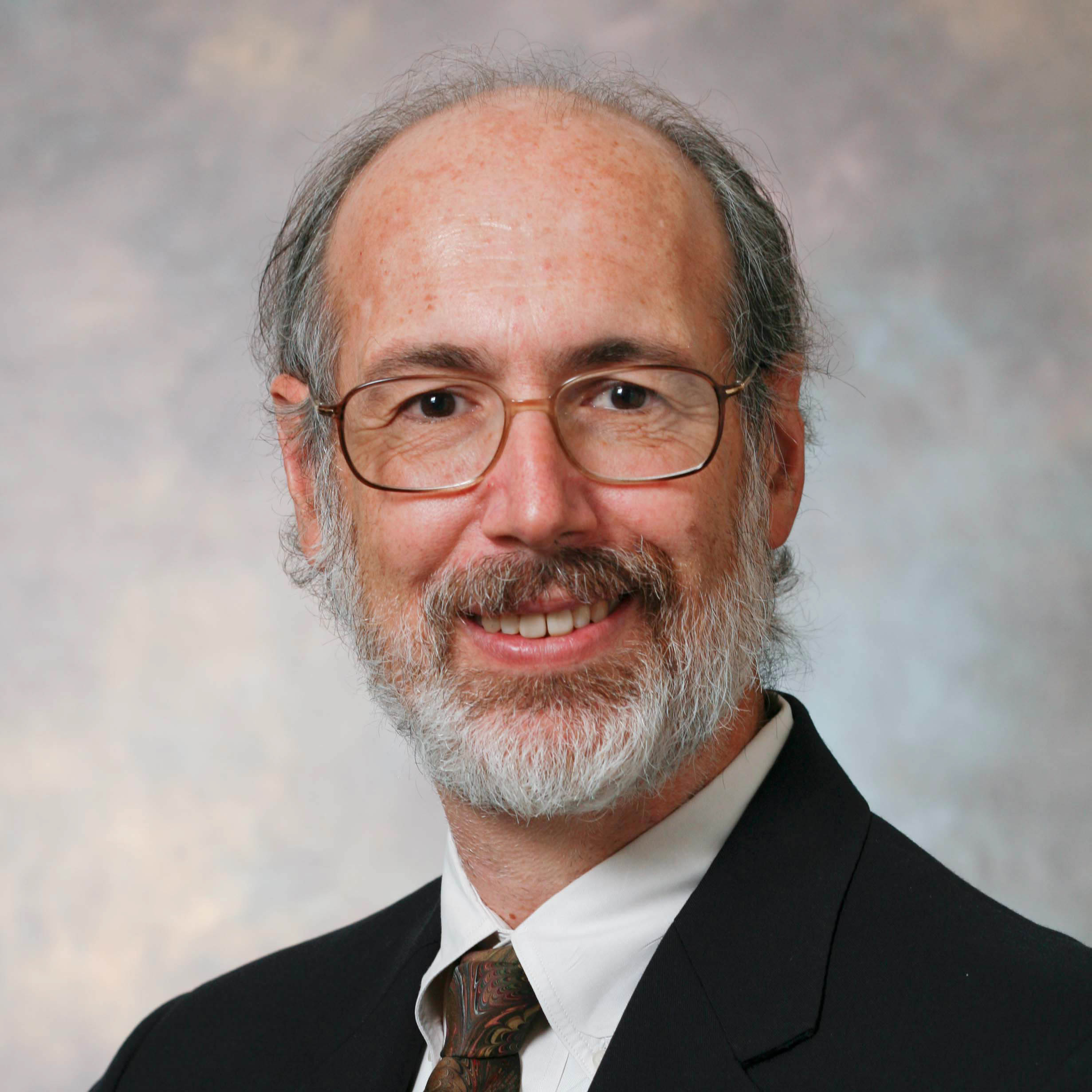 Lawrence Rizzolo