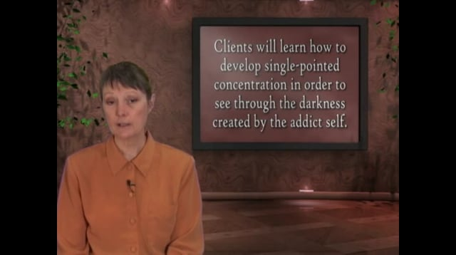 Session 2: Becoming Self-Aware