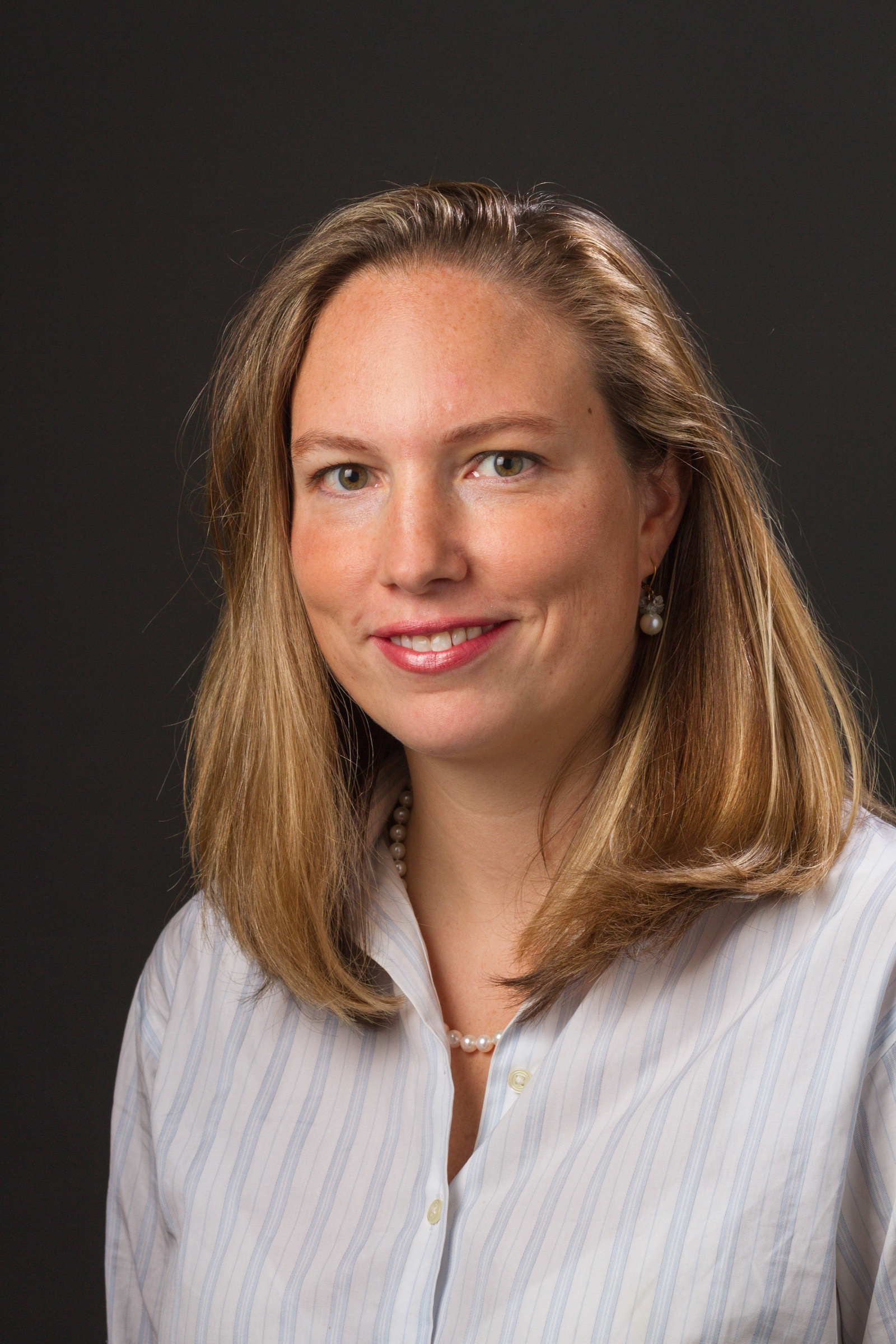 Emily Christison-Lagay, MD > Surgery   Yale School of Medicine