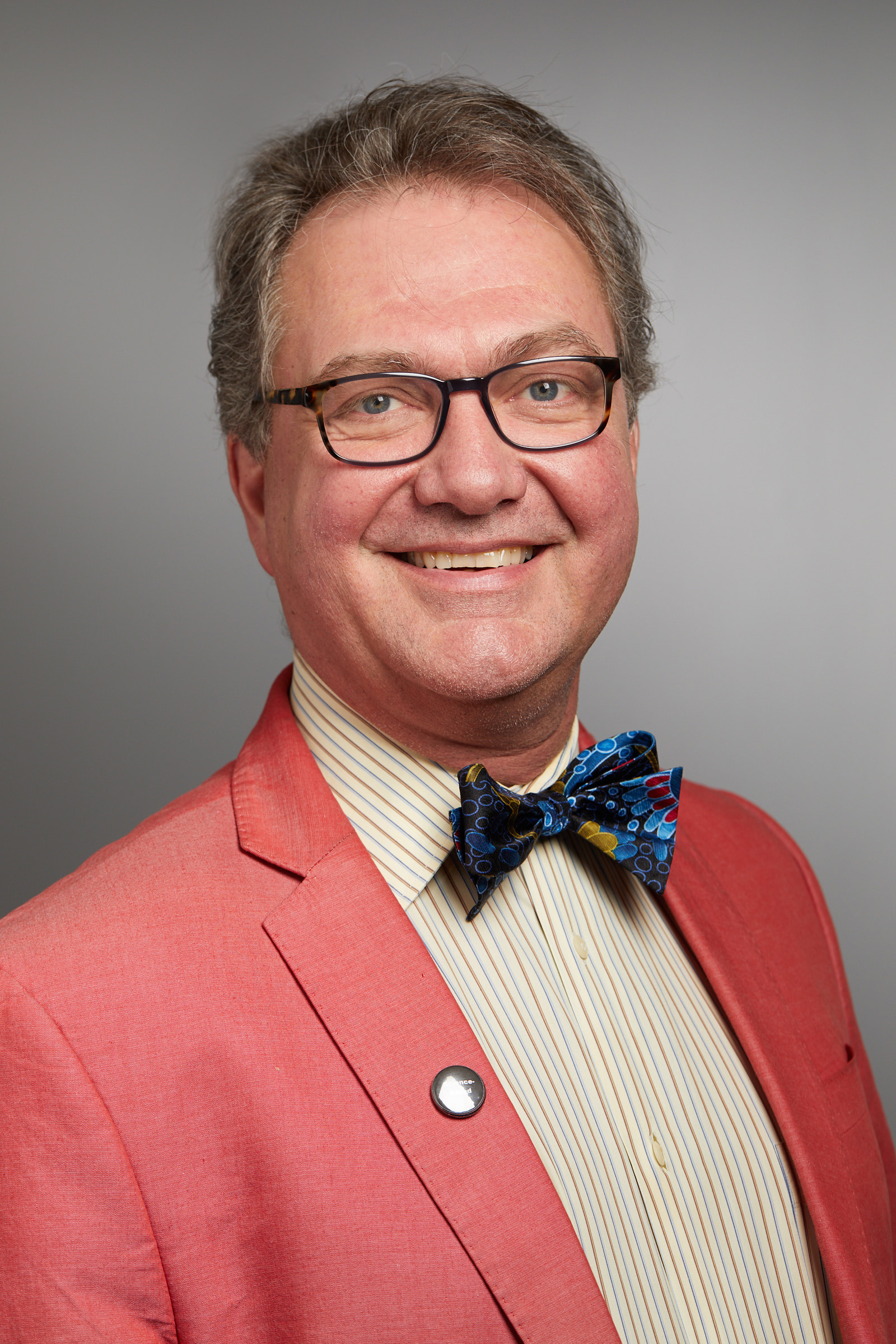 Christopher Gottschalk, MD, FAHS > Neurology | Yale School of Medicine
