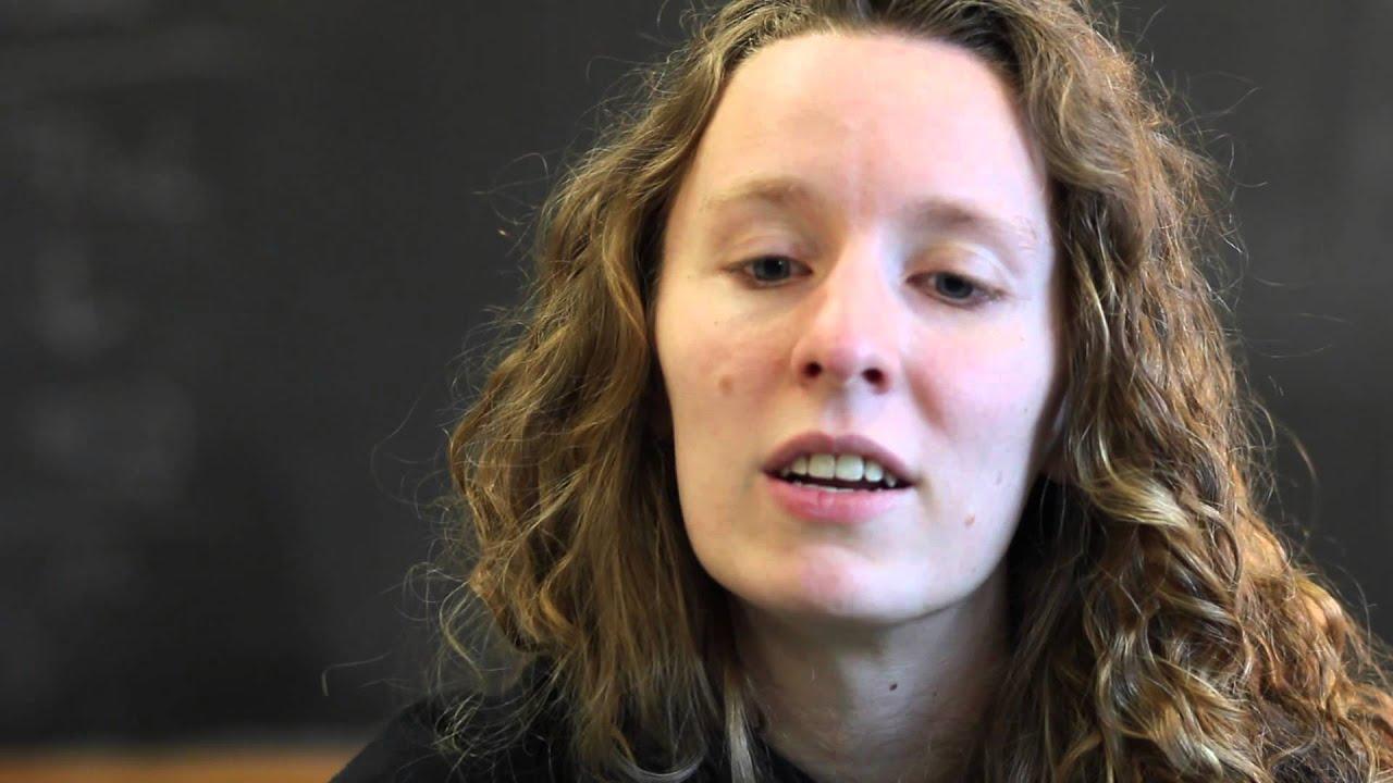 Jessica Nelson - Yale University Medical Researcher