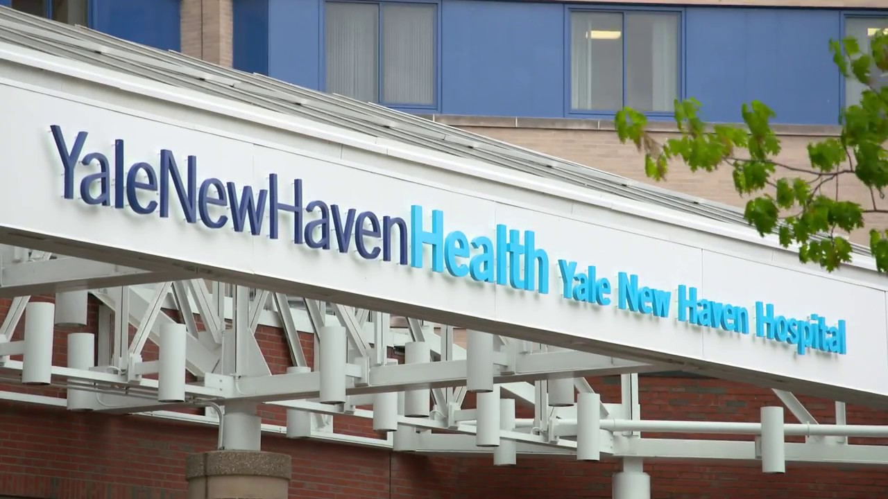 Pioneering Interventional Psychiatric Services: Yale School of Medicine and Yale New Haven Health