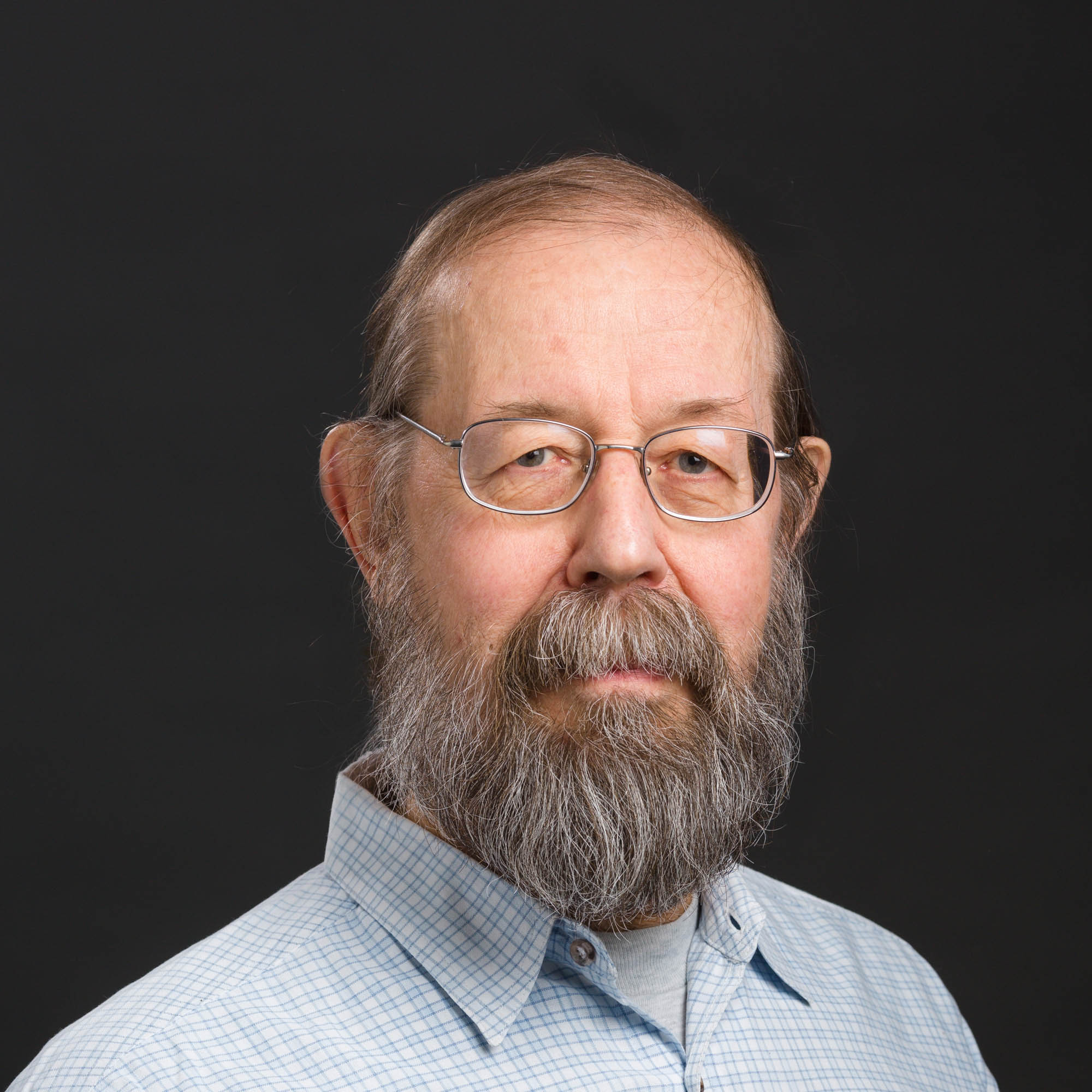 Leonard Munstermann