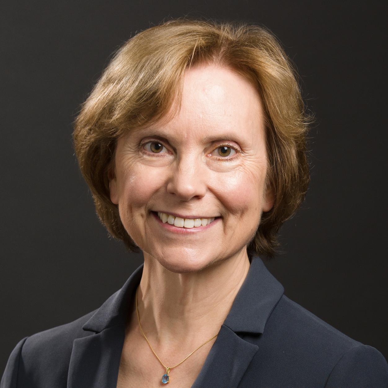 Linda Bockenstedt