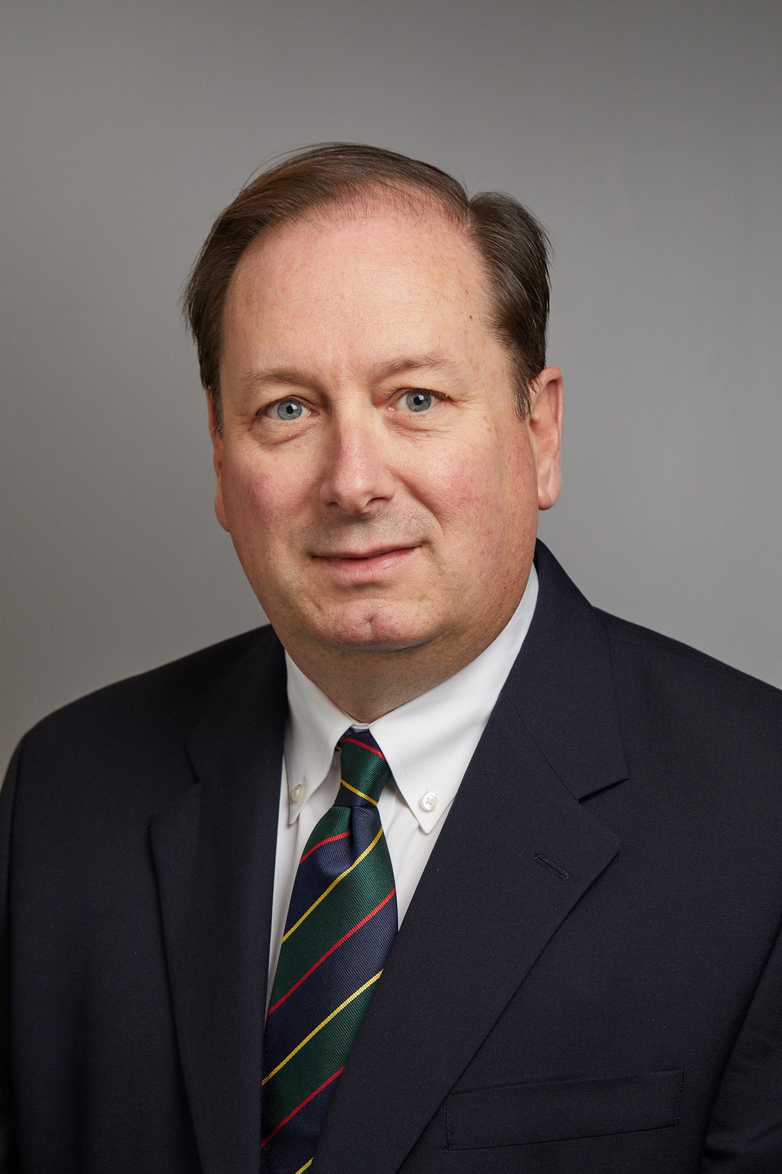 Patrick Gallagher, MD, BS > Pediatrics   Yale School of Medicine
