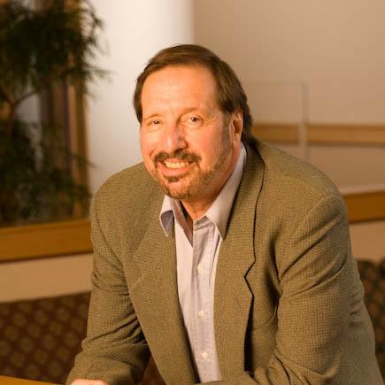 Jonathan Borak