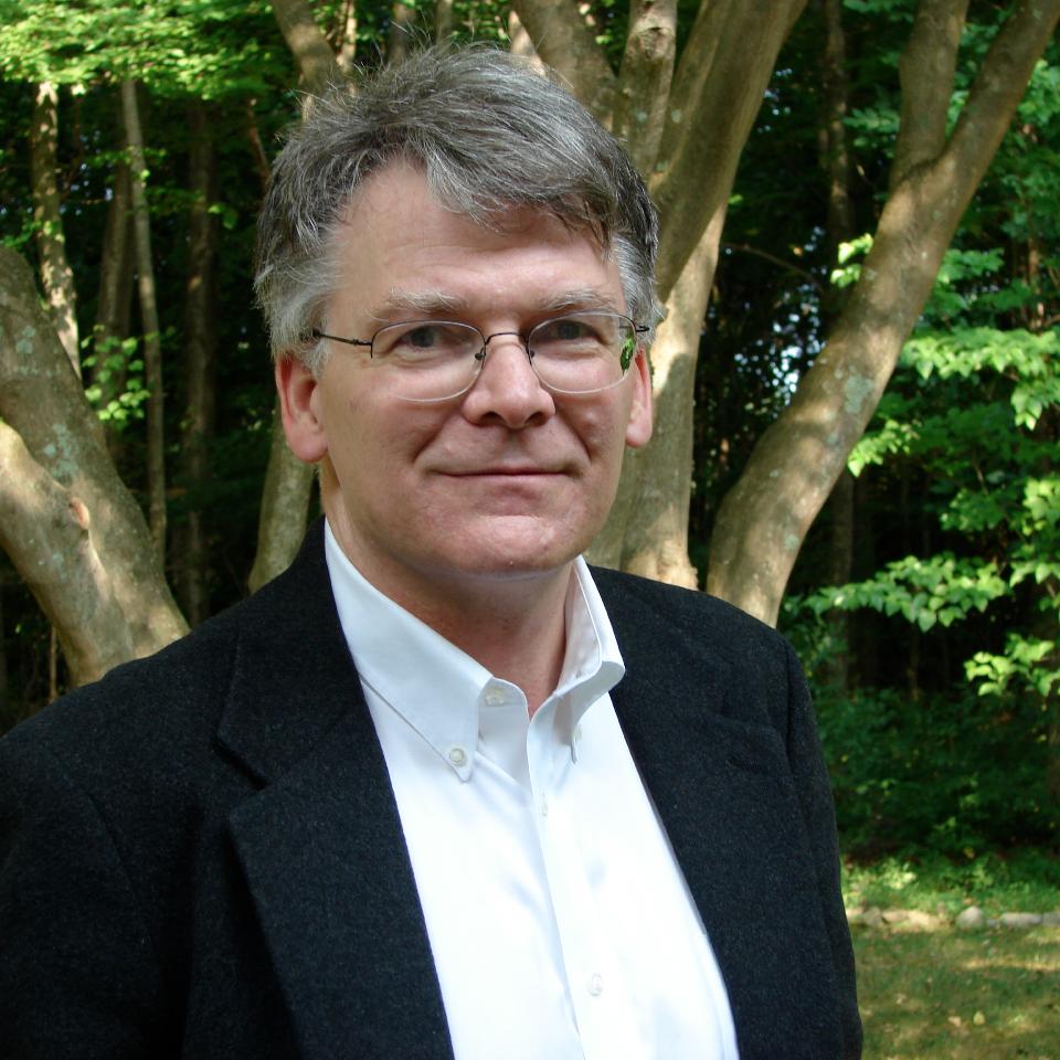 Douglas Brash